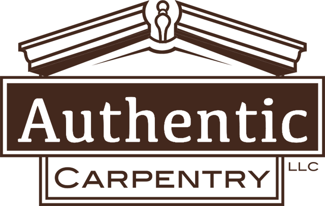 Authentic Carpentry LLC